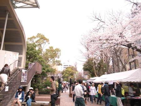 f:id:live-sokabe:20090404130020j:image