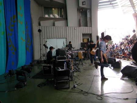 f:id:live-sokabe:20090404145211j:image