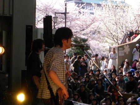 f:id:live-sokabe:20090404151941j:image