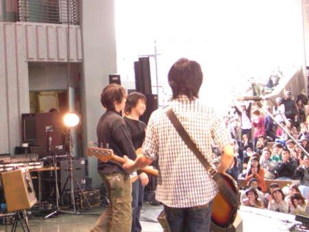 f:id:live-sokabe:20090404153743j:image