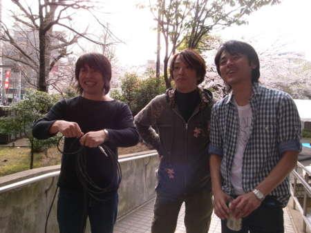 f:id:live-sokabe:20090404154623j:image
