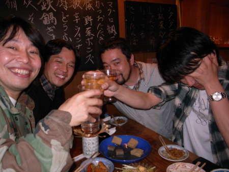 f:id:live-sokabe:20090404231918j:image