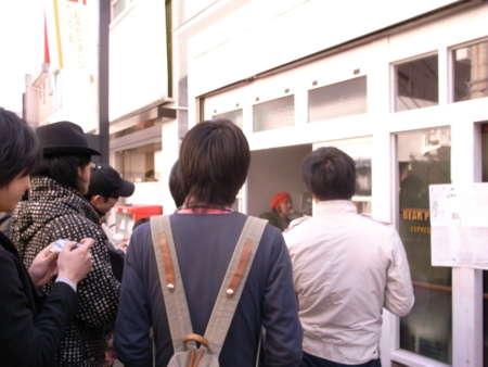 f:id:live-sokabe:20100314141301j:image