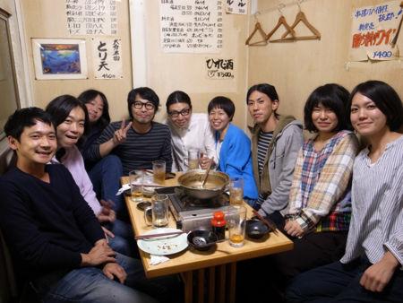 f:id:live-sokabe:20111204233926j:image