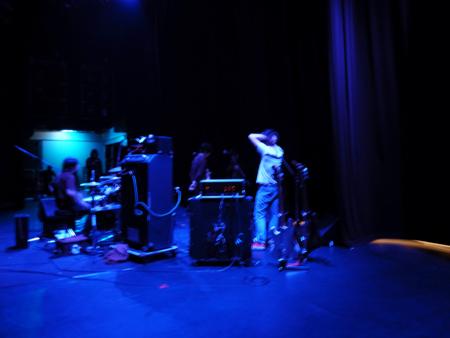 f:id:live-sokabe:20120328204958j:image