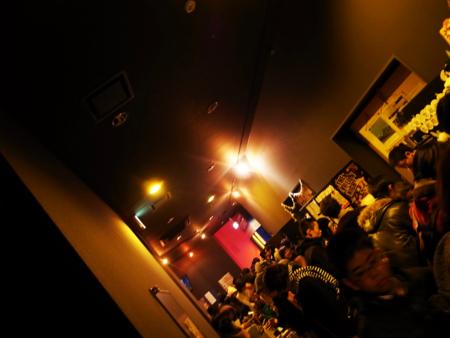 f:id:live-sokabe:20120328205441j:image