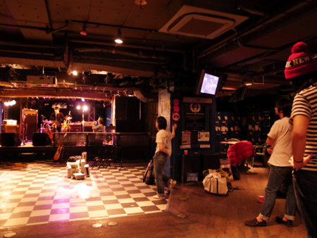 f:id:live-sokabe:20120328215744j:image