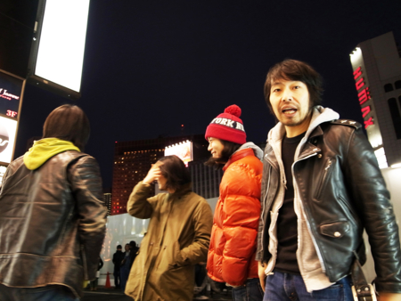 f:id:live-sokabe:20120328215747j:image