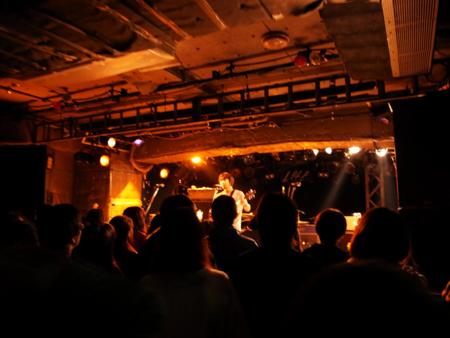 f:id:live-sokabe:20120328215749j:image