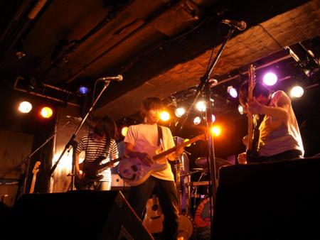 f:id:live-sokabe:20120328215750j:image