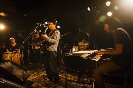 f:id:live-sokabe:20120329021903j:image