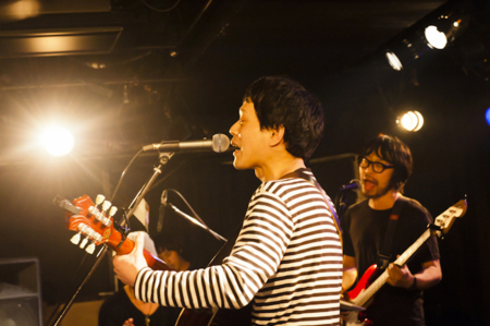 f:id:live-sokabe:20120329021904j:image