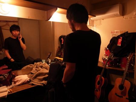 f:id:live-sokabe:20120329024123j:image