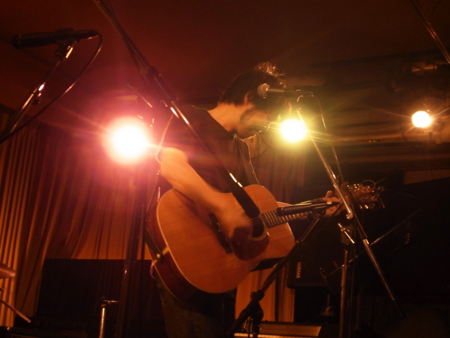 f:id:live-sokabe:20120329024127j:image
