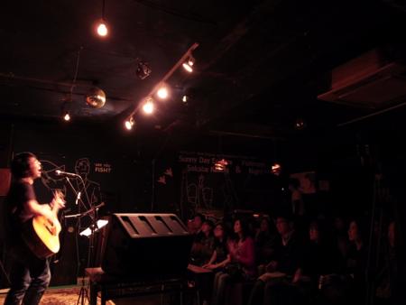 f:id:live-sokabe:20120329024132j:image