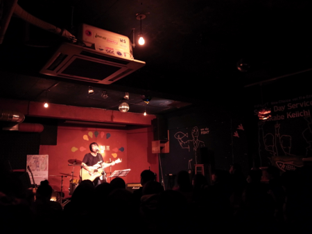 f:id:live-sokabe:20120329024133j:image