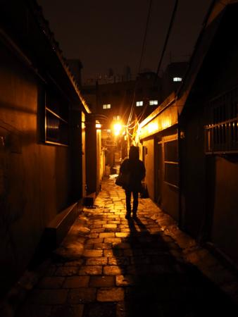 f:id:live-sokabe:20120329024137j:image