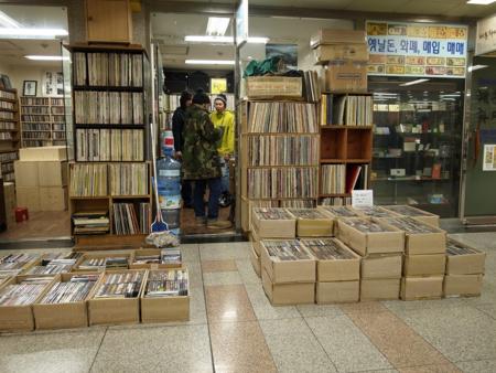 f:id:live-sokabe:20120329024138j:image