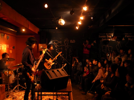 f:id:live-sokabe:20120329024139j:image