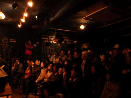 f:id:live-sokabe:20120329024140j:image
