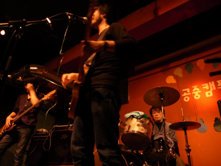f:id:live-sokabe:20120329024144j:image