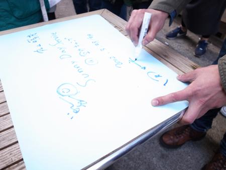 f:id:live-sokabe:20120329024150j:image