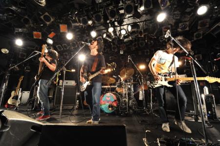 f:id:live-sokabe:20120404001518j:image