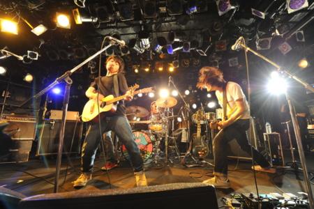 f:id:live-sokabe:20120404002319j:image