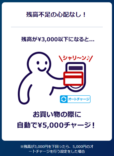 f:id:live_fes:20180325175146p:plain