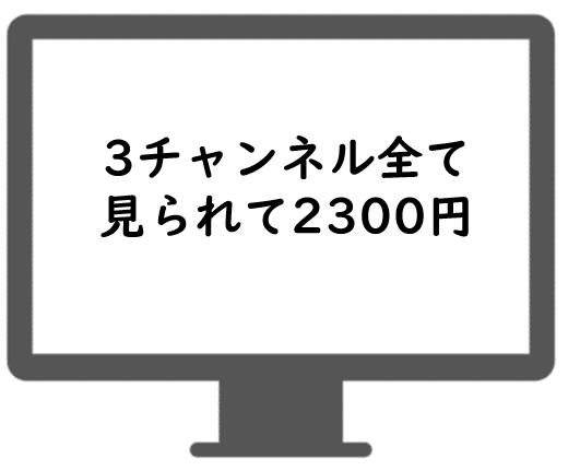 f:id:live_fes:20180414145115p:plain