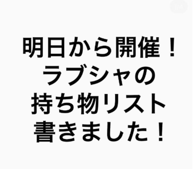 f:id:live_fes:20190206010251p:plain