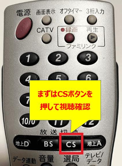 f:id:live_fes:20210131000106p:plain