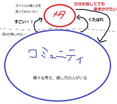 f:id:livedesu:20181211020519p:plain