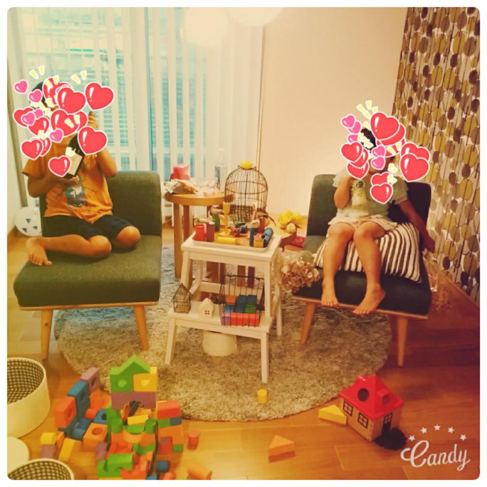 f:id:livelus_home:20161024102955j:plain