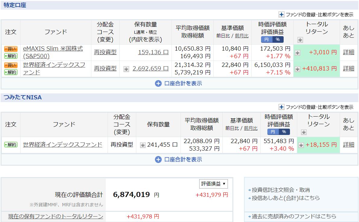f:id:liverpool-premium:20190413132846p:plain