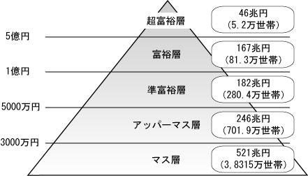 f:id:liverpool-premium:20200129084526j:plain