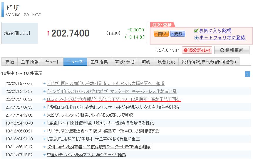 f:id:liverpool-premium:20200208131411p:plain