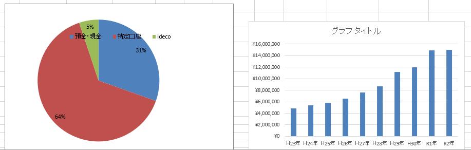 f:id:liverpool-premium:20200211083116p:plain