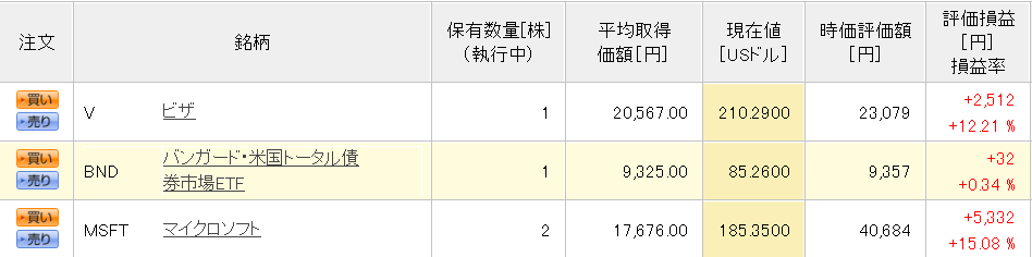 f:id:liverpool-premium:20200215154828p:plain