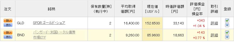 f:id:liverpool-premium:20200405083037p:plain