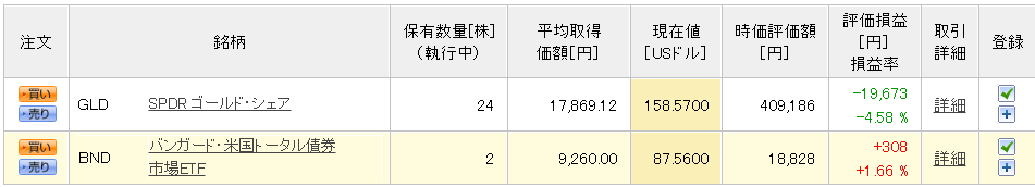 f:id:liverpool-premium:20200419080630p:plain