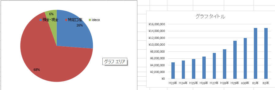 f:id:liverpool-premium:20200530131623p:plain