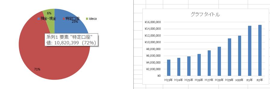 f:id:liverpool-premium:20200701085048p:plain