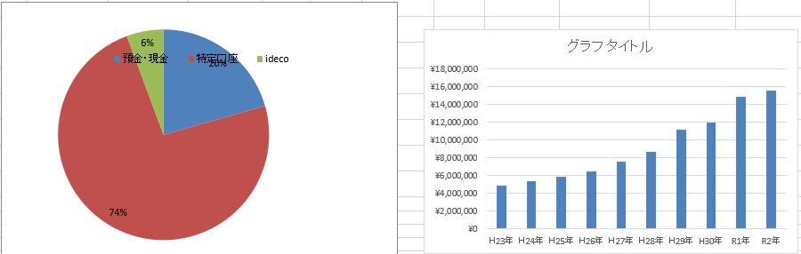 f:id:liverpool-premium:20200801093231p:plain