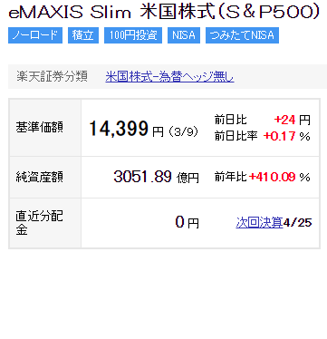 f:id:liverpool-premium:20210310140405p:plain