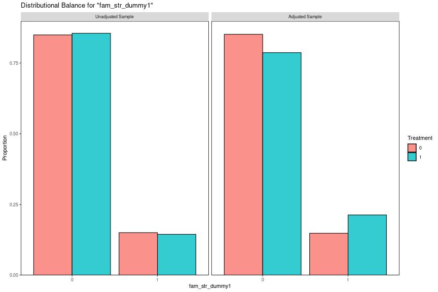 f:id:livesense-analytics:20210115101935p:plain