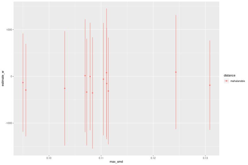 f:id:livesense-analytics:20210127153718p:plain