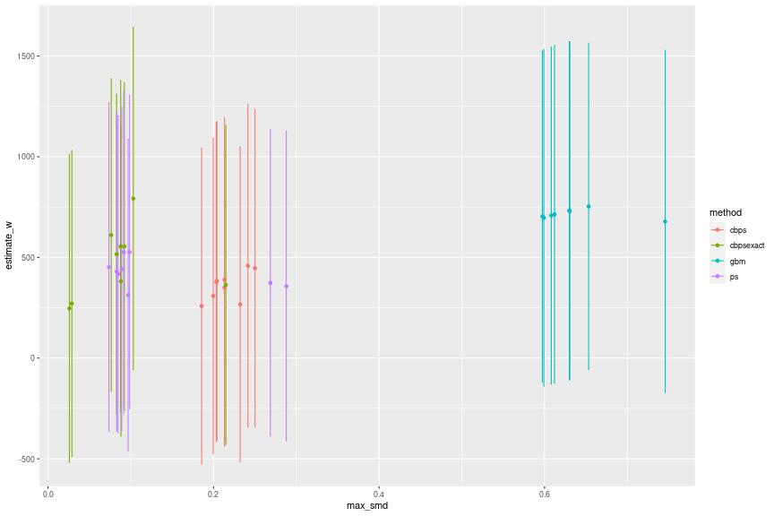 f:id:livesense-analytics:20210127181510p:plain