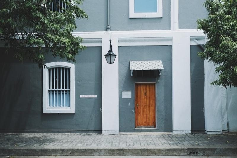 アパート投資は儲かる?|リビングコーポレーション