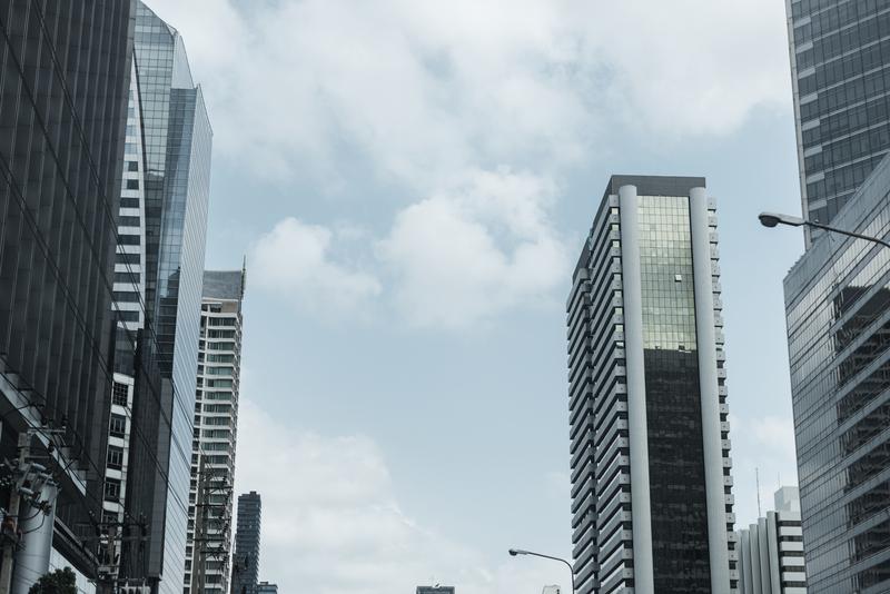 アメリカ不動産投資を徹底解説!|リビングコーポレーション